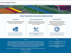 website www.financiengemeenten.nl