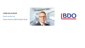 bdo partnerbijdrage